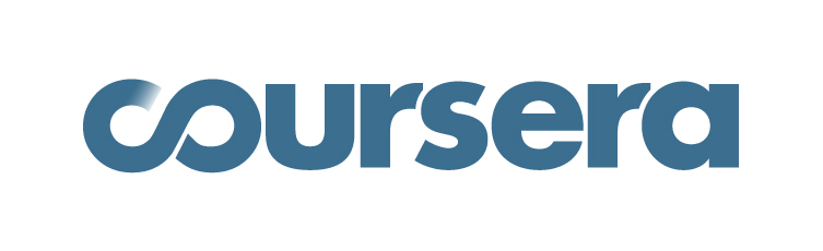 Coursera - E-learning and Digital Cultures