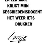 Beste bordeel nederland
