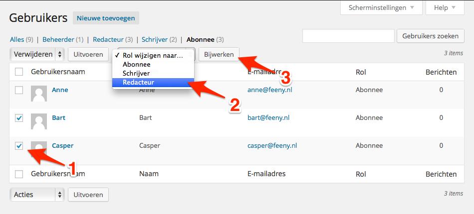 de-rol-wijzigen-van-een-gebruiker-manier-2