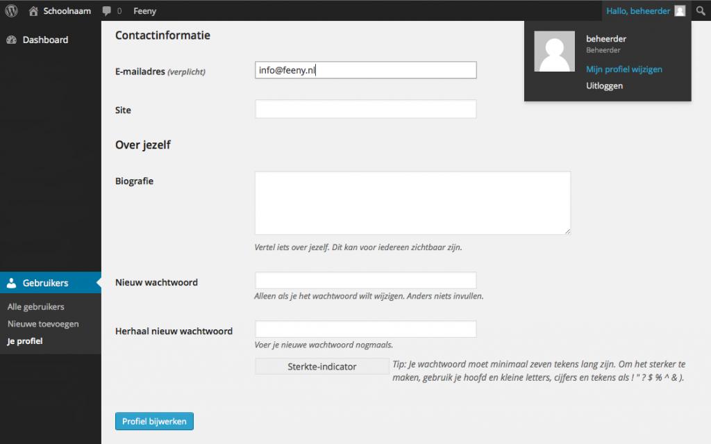 je-wachtwoord-wijzigen
